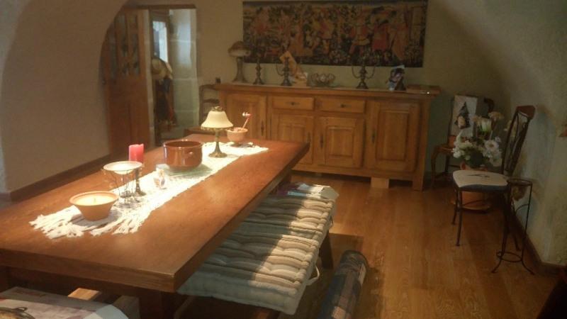 Vente maison / villa Authezat 349400€ - Photo 7
