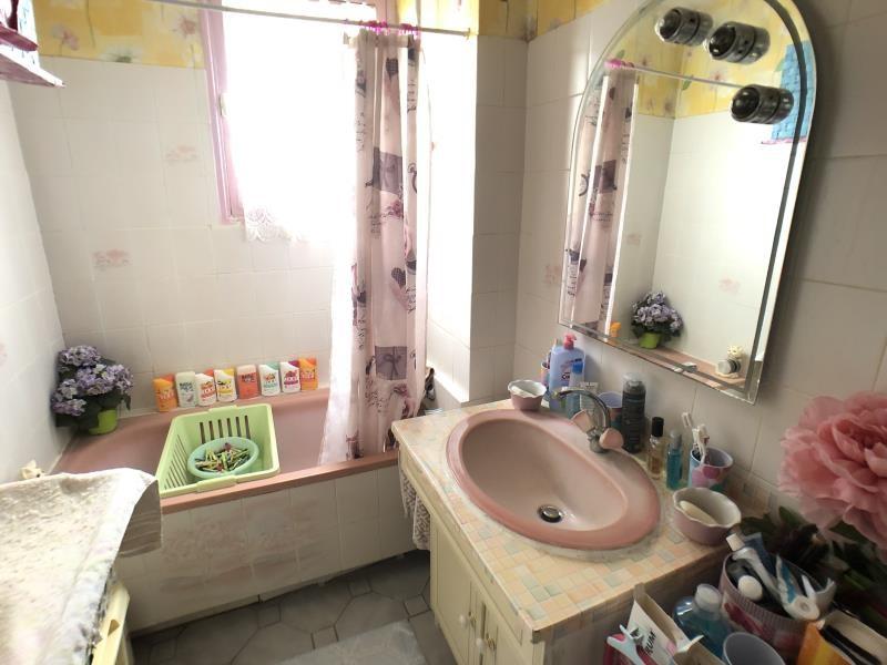 Revenda apartamento Viry chatillon 129000€ - Fotografia 4