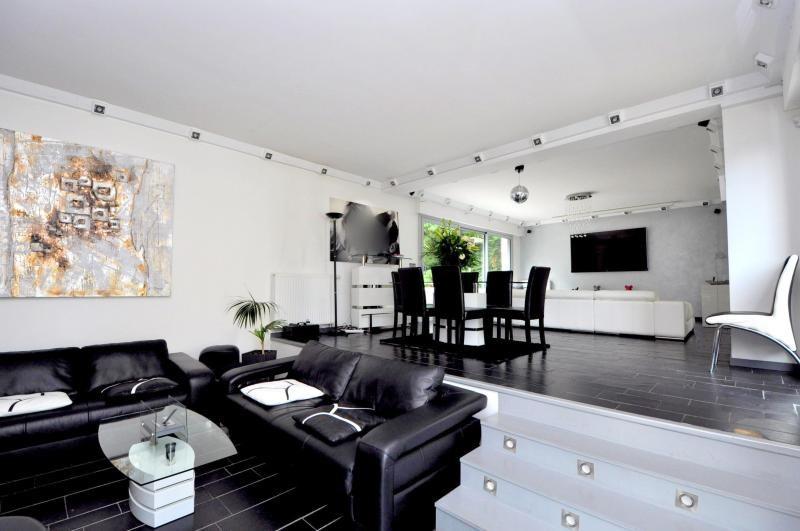 Sale house / villa Marcoussis 800000€ - Picture 5
