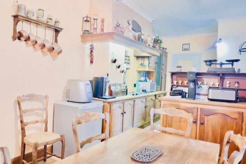 Sale house / villa Oullins 780000€ - Picture 6