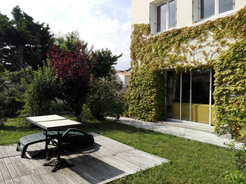 Vente maison / villa L houmeau 483000€ - Photo 2