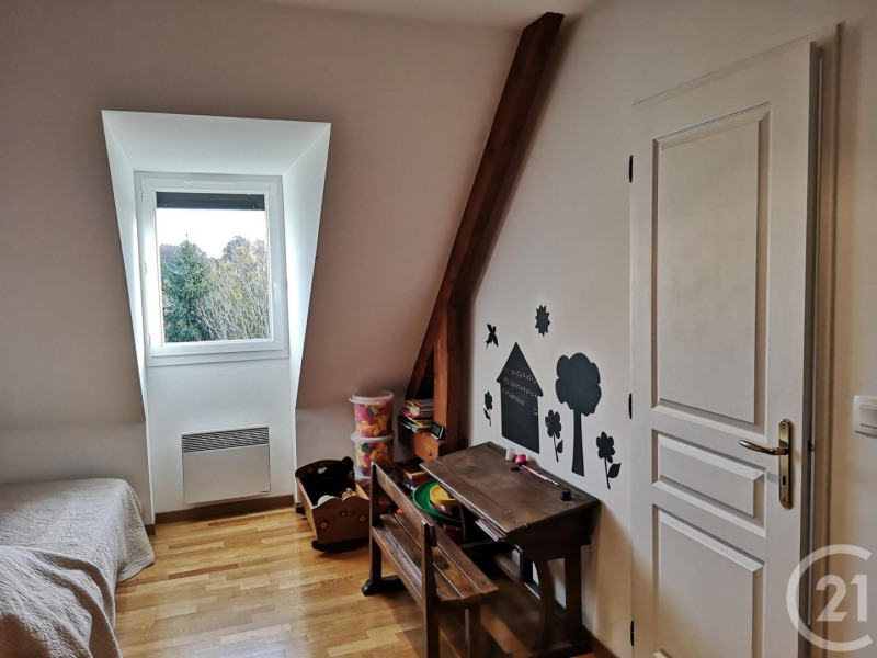 Vendita casa St pierre azif 358500€ - Fotografia 8