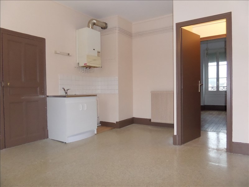 Investment property building Dijon 369000€ - Picture 7
