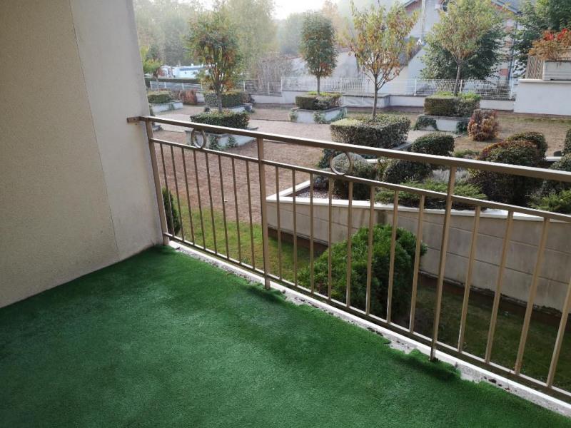 Sale apartment Montargis 169000€ - Picture 2