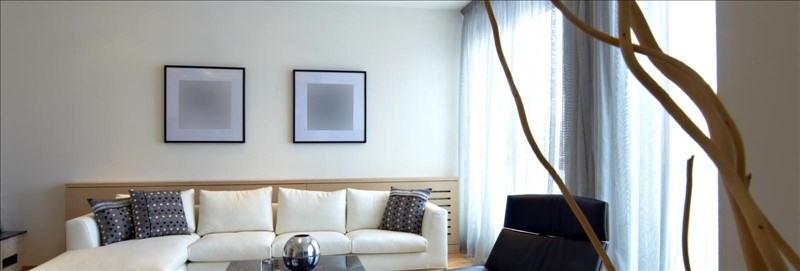 Vendita casa Bassens 270000€ - Fotografia 3