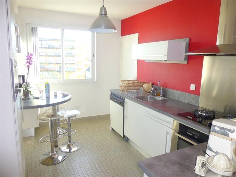 Venta  apartamento Brest 142700€ - Fotografía 4