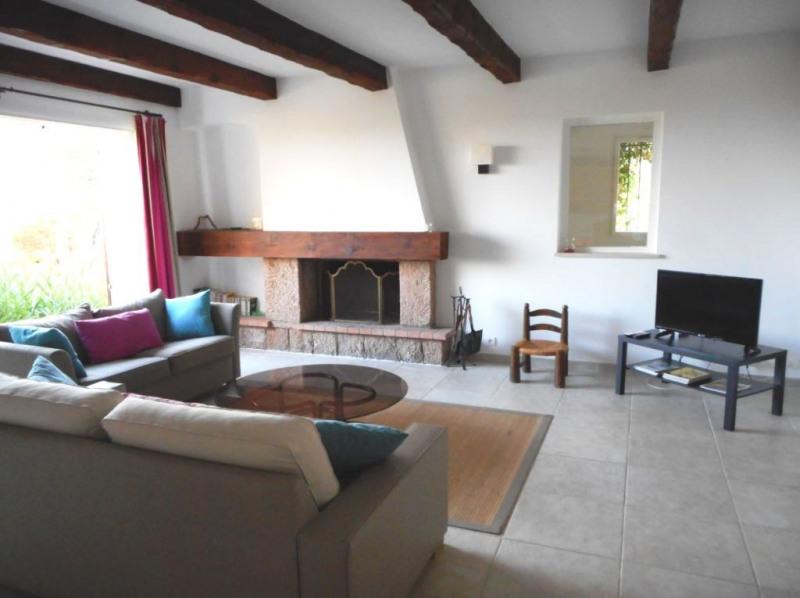 Sale house / villa Porto-vecchio 1€ - Picture 6