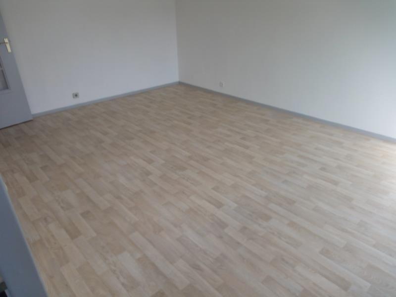 Location appartement Vernon 439€ CC - Photo 3