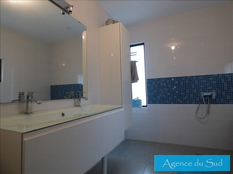 Vente maison / villa La ciotat 550000€ - Photo 7