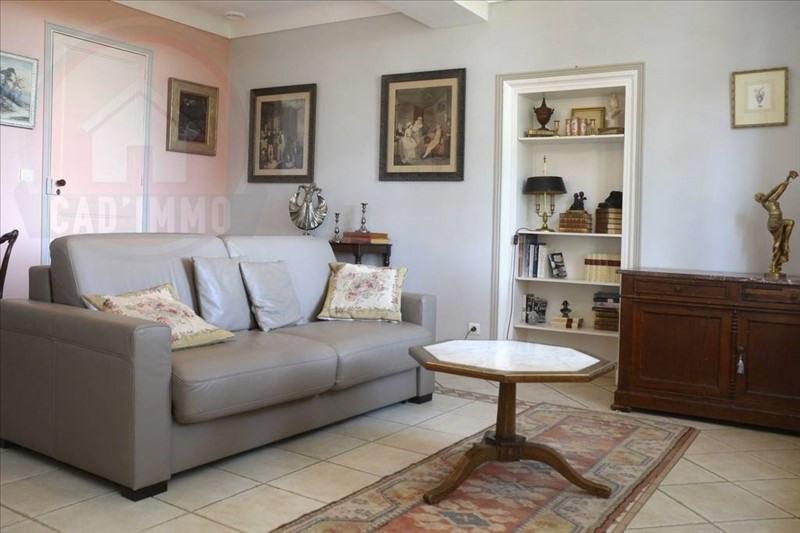 Vente de prestige maison / villa Bergerac 945000€ - Photo 12