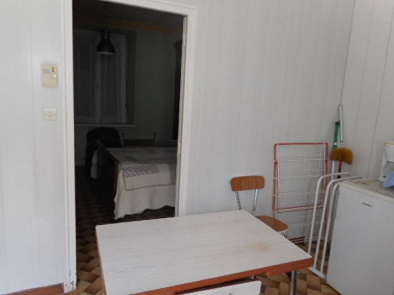 Vente maison / villa Bourseul 225750€ - Photo 8