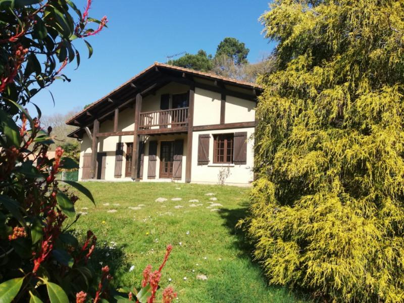 Vente maison / villa Grenade sur l adour 160000€ - Photo 2