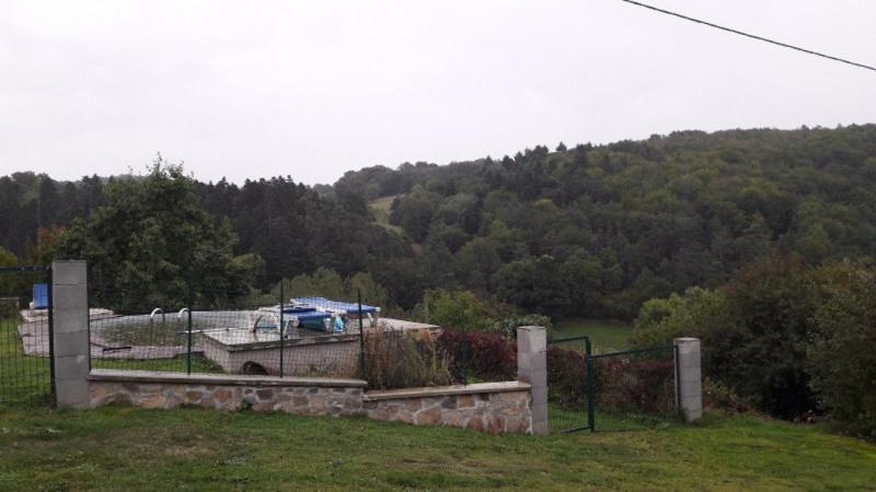 Sale house / villa Chambost-longessaigne 299000€ - Picture 5