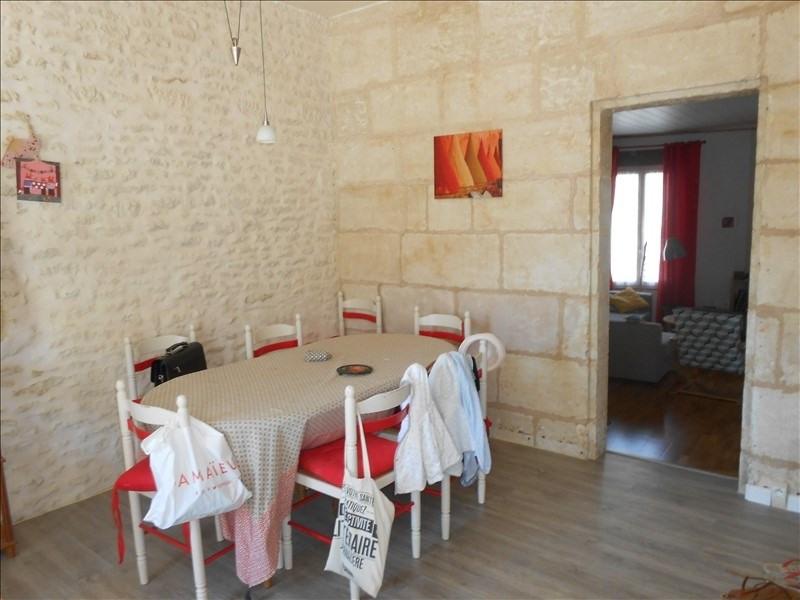 Vente maison / villa Niort 114800€ - Photo 2