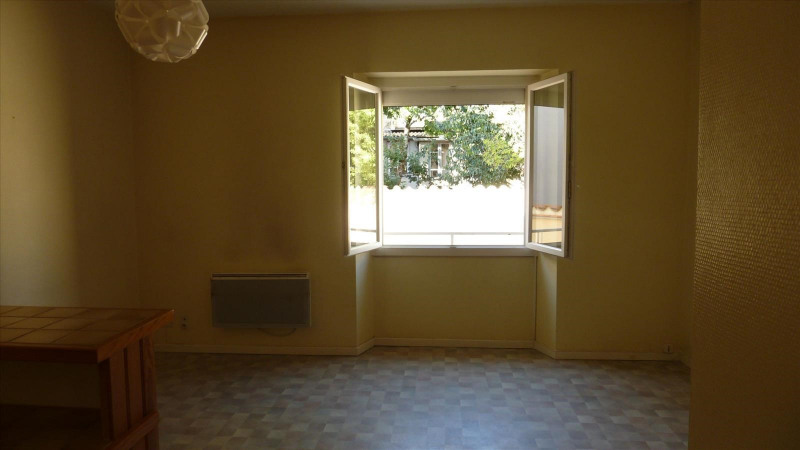 Location appartement Albi 345€ CC - Photo 1