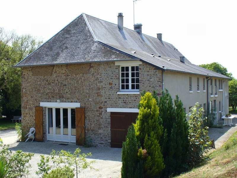Vendita casa Periers 223500€ - Fotografia 5