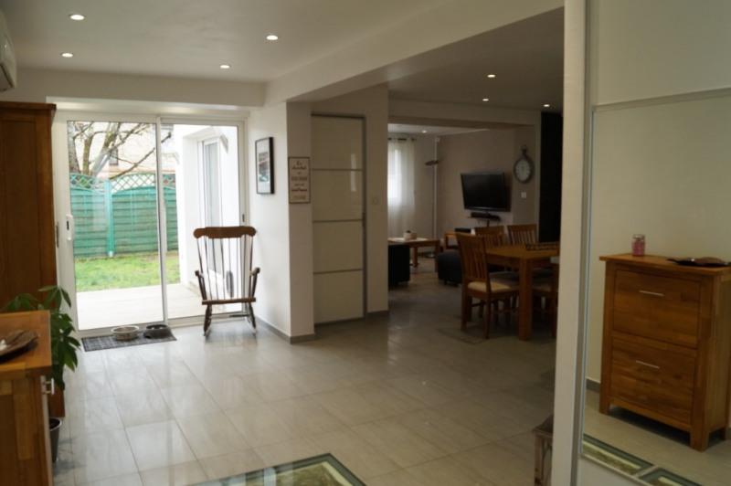 Vente maison / villa Le taillan medoc 387500€ - Photo 2