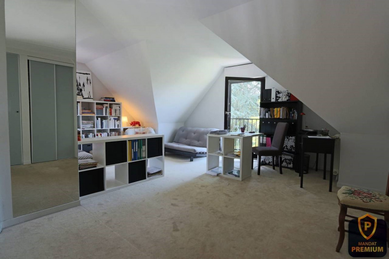 Vente maison / villa Chambery 358000€ - Photo 6