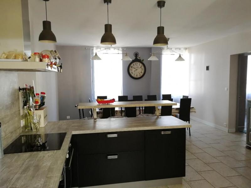 Vente maison / villa Chateau renault 313650€ - Photo 4