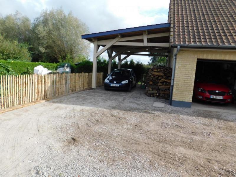 Vente maison / villa Houlle 262000€ - Photo 6