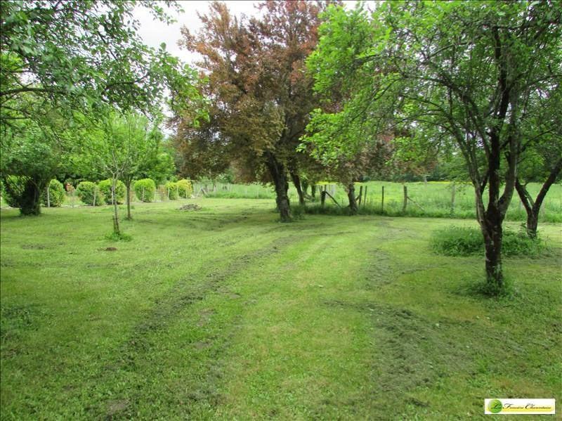 Vente maison / villa Oradour 379000€ - Photo 13