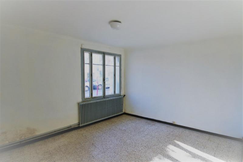 Sale apartment Pertuis 83500€ - Picture 1
