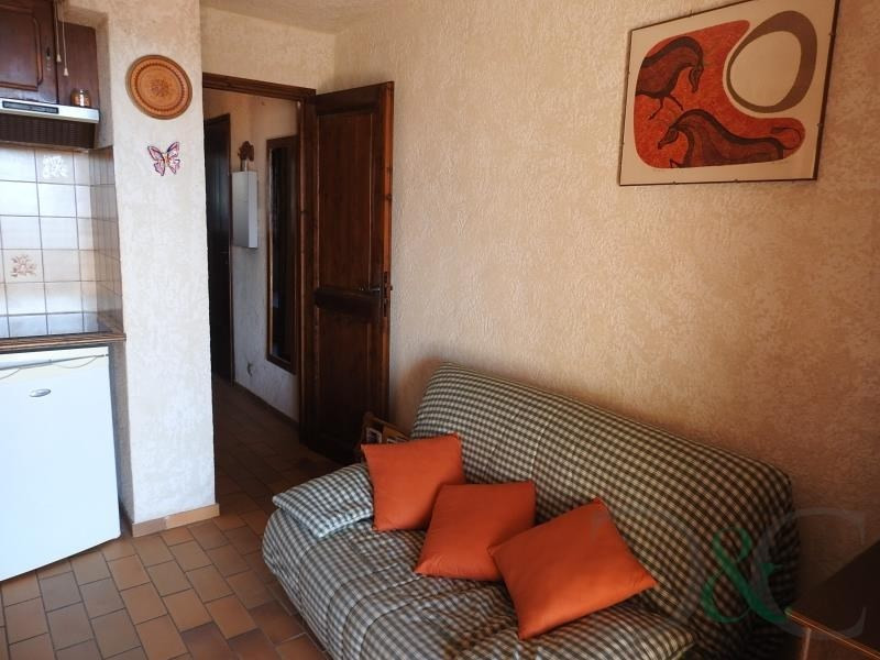 Deluxe sale apartment Bormes les mimosas 139 000€ - Picture 4