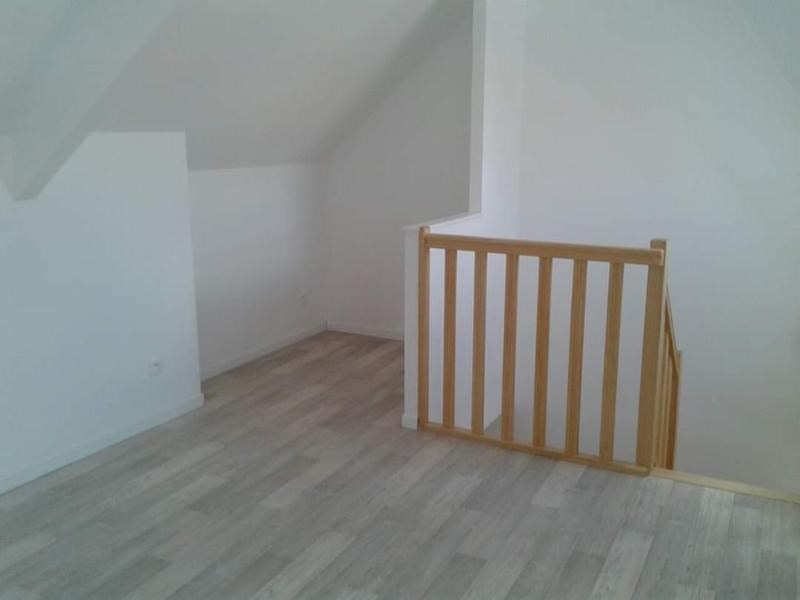 Location appartement Saint omer 420€ CC - Photo 3