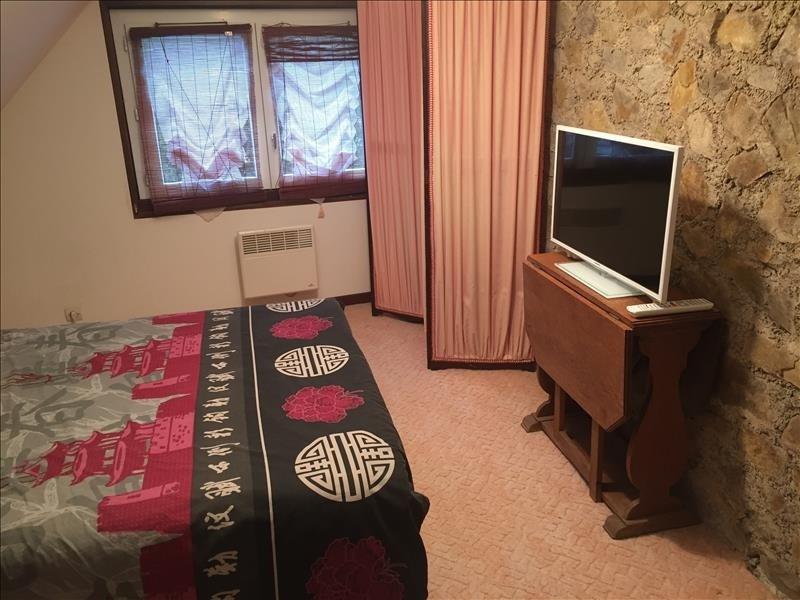 Sale house / villa Lessay 95750€ - Picture 6