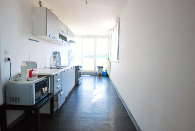 Vente appartement Sannois 169900€ - Photo 4