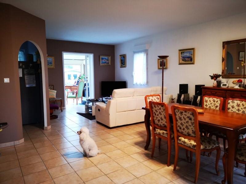 Vente maison / villa Chateau d'olonne 344000€ - Photo 7