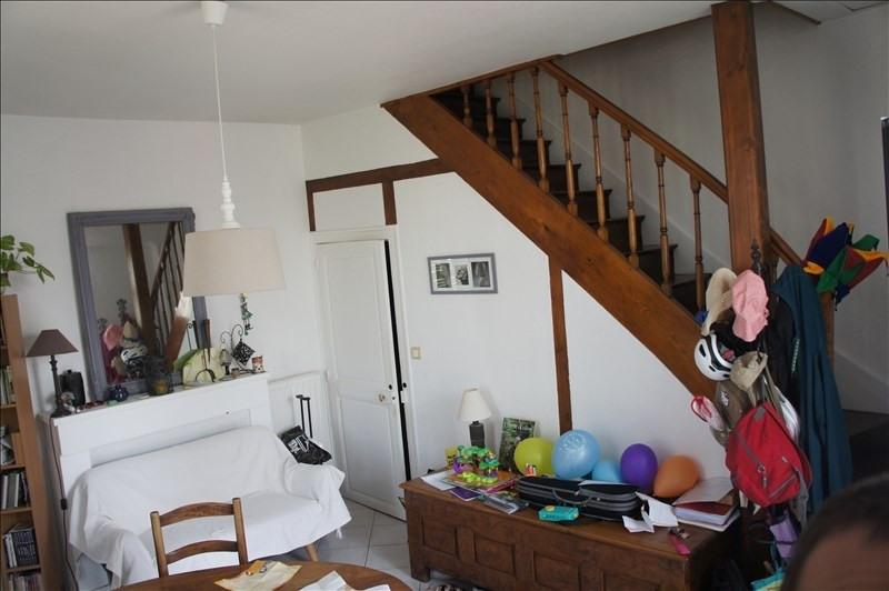 Vente maison / villa Poitiers 124000€ - Photo 3
