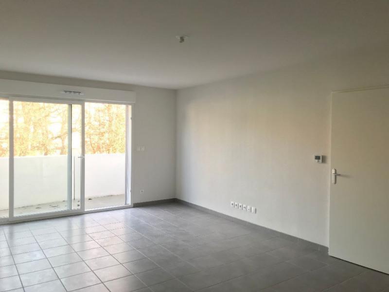 Location appartement Colomiers 550€ CC - Photo 2
