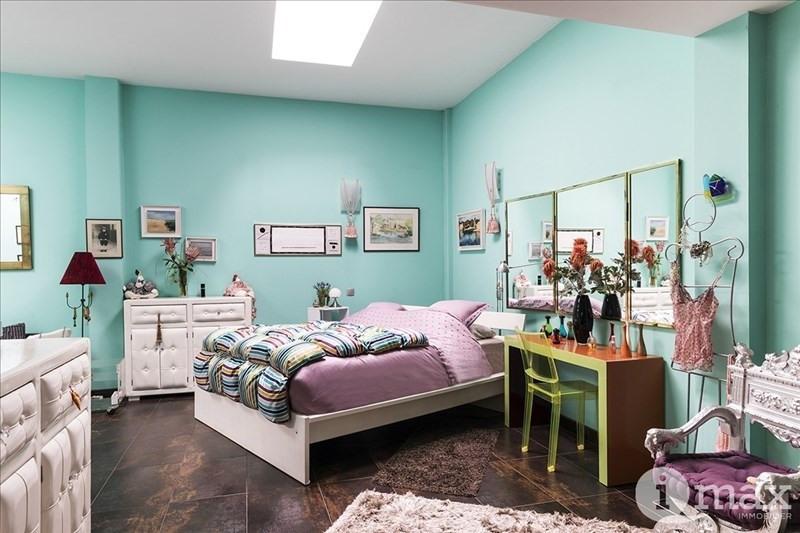 Deluxe sale house / villa Bois colombes 1395000€ - Picture 8