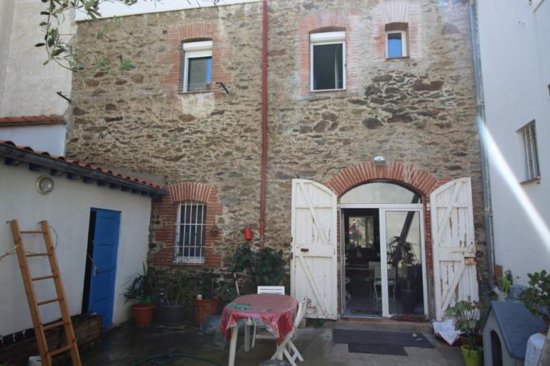 Vente appartement Port vendres 235500€ - Photo 6