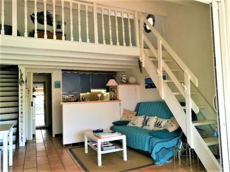 Sale apartment Cavalaire sur mer 279 000€ - Picture 3