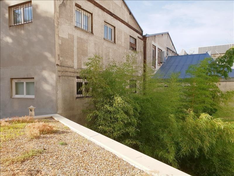 Sale apartment Paris 14ème 895000€ - Picture 2