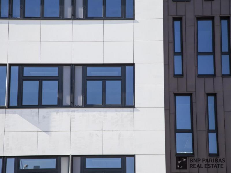 Location bureau Lyon 9ème 15911€ HT/HC - Photo 4