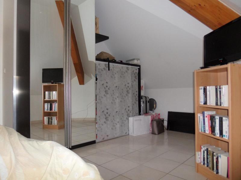 Location appartement Dijon 625€ CC - Photo 6