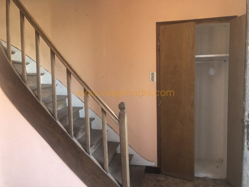 Lijfrente  huis Chey 52000€ - Foto 20