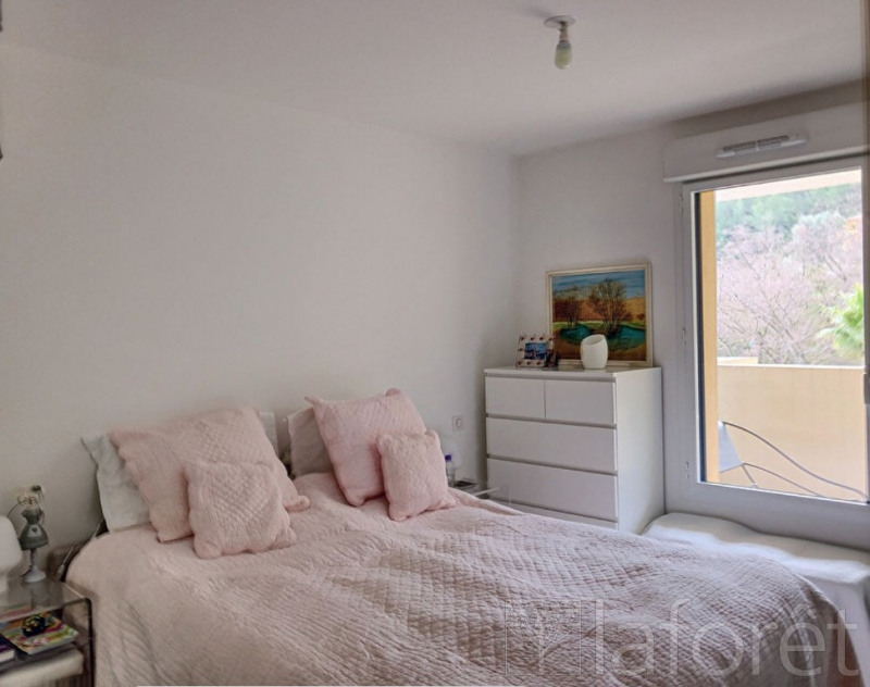Vente appartement Menton 326 500€ - Photo 7