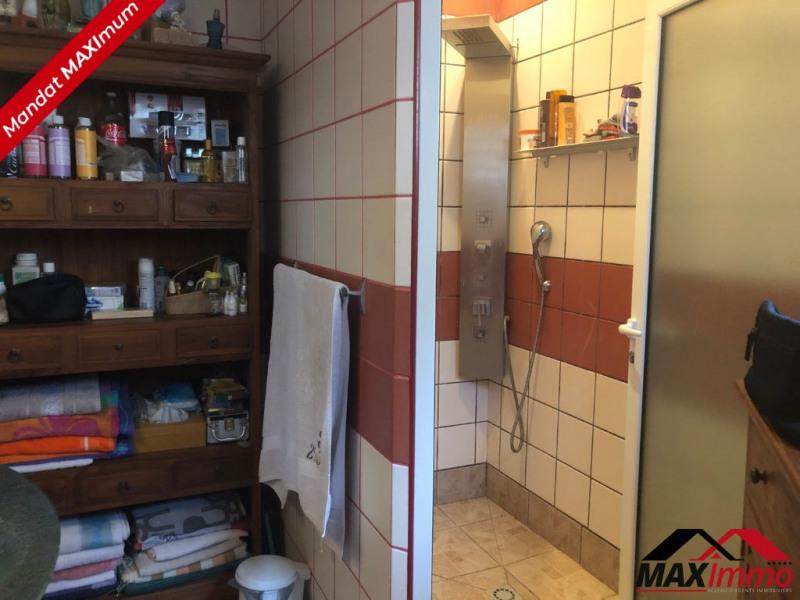 Vente maison / villa Petite ile 399375€ - Photo 3
