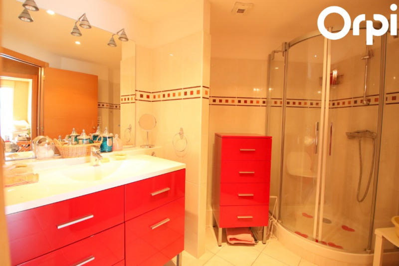 Vente appartement Royan 384710€ - Photo 4