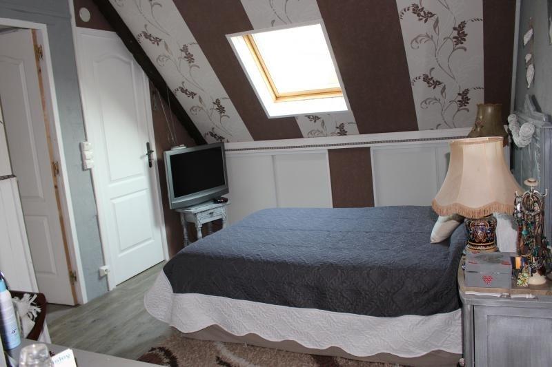 Sale house / villa Beauvais 223000€ - Picture 8