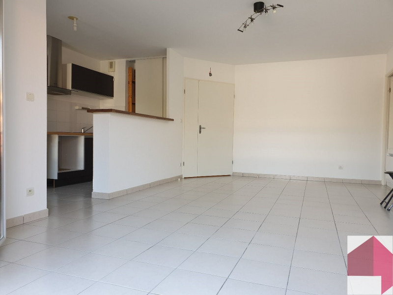 Vente appartement Pechabou 170000€ - Photo 3