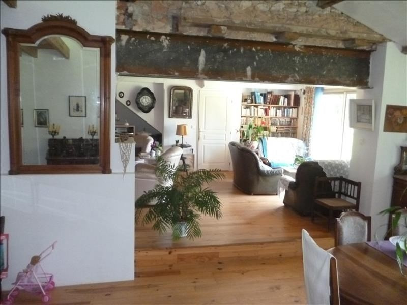 Vente maison / villa Saint astier 296 000€ - Photo 3
