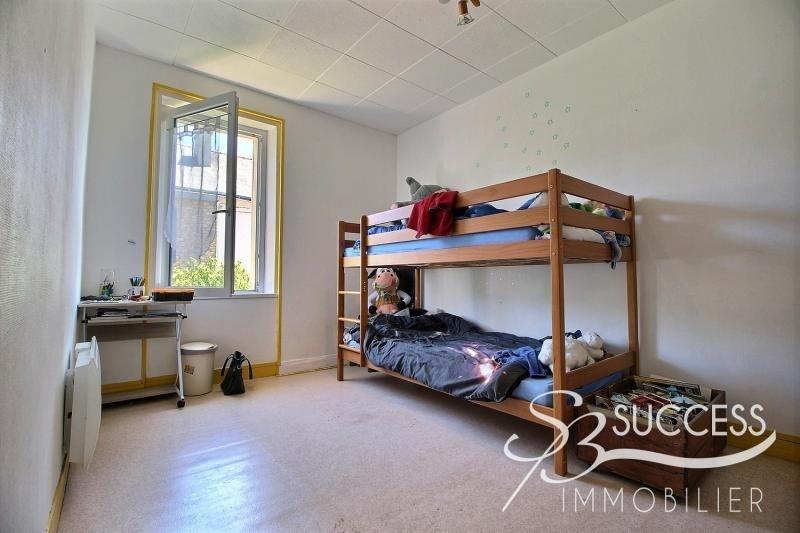 Venta  casa Hennebont 137950€ - Fotografía 5