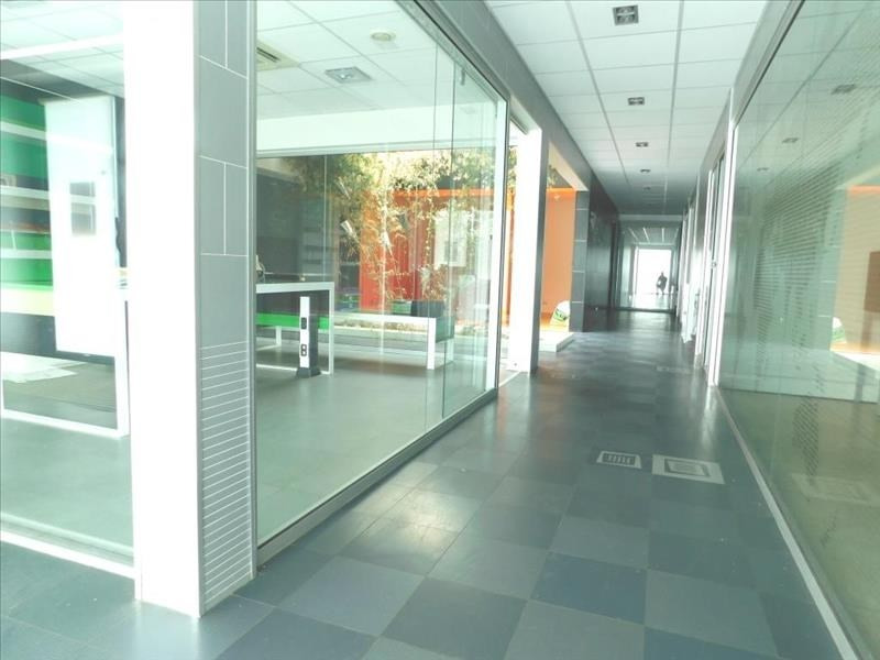 Vente local commercial Romagne 1 048 000€ - Photo 3