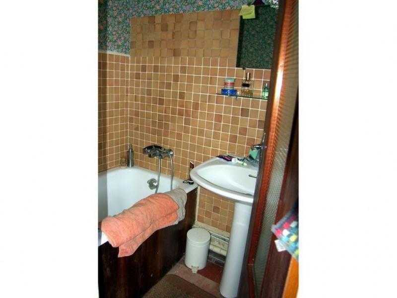 Vente appartement Prats de mollo la preste 55000€ - Photo 4
