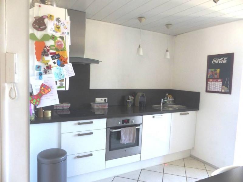 Vente appartement Sassenage 149000€ - Photo 5